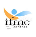 Institut de formation de moniteurs éducateurs - Nîmes - IFME