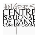 Centre national de danse contemporaine