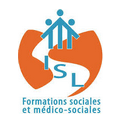 Institut Saint-Laurent - Ecully - ISL
