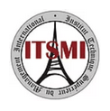 Institut technique supérieur du management international - Paris 15ème arrondissement - ITSMI
