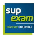 Supexam - Paris 10ème arrondissement -