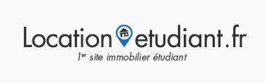 Location étudiant, votre logement étudiant partout en France avec location-etudiant.fr