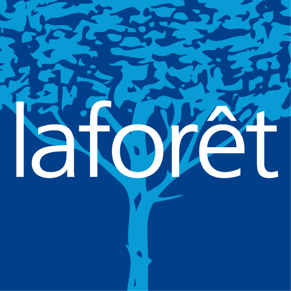 Laforet immobilier agence immobili re saint l 50000 for Agence laforet
