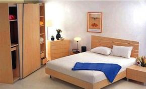Location louer une chambre de son logement un tudiant for Chambre a loyer