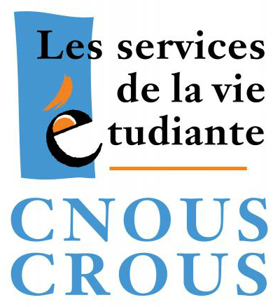 R�sidence CROUS CNOUS