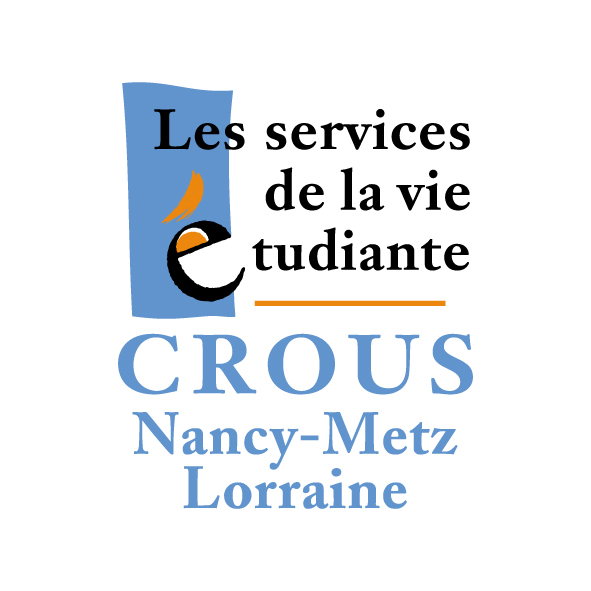 crous de nancy metz liste des cit s u du crous de nancy metz. Black Bedroom Furniture Sets. Home Design Ideas