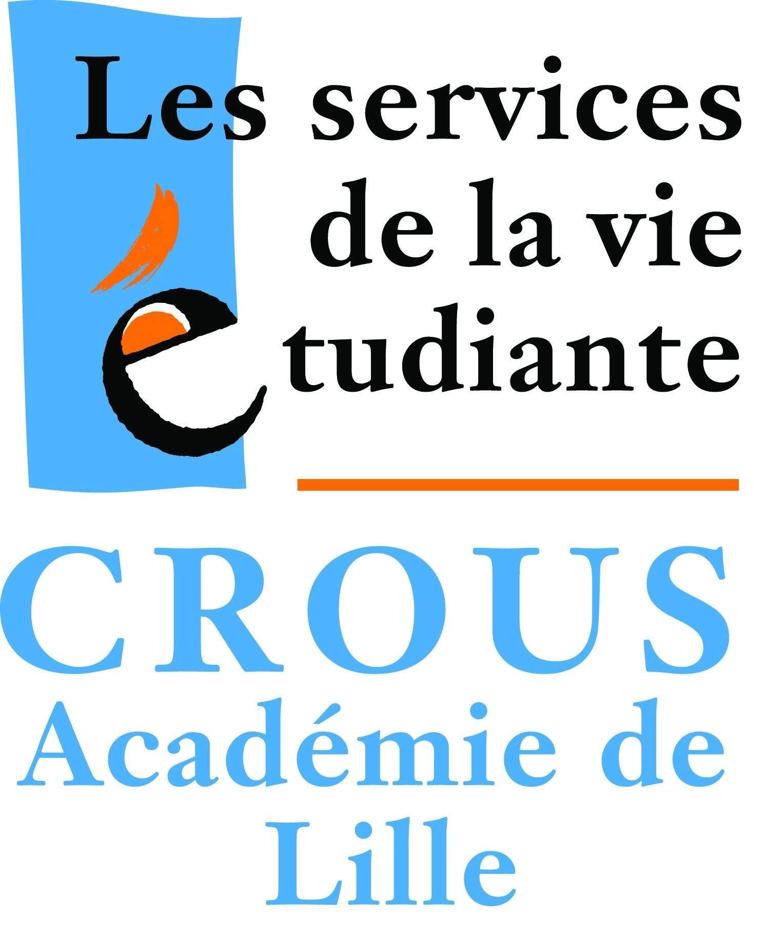 Crous de lille - Office des oeuvres universitaires pour le centre bourse ...