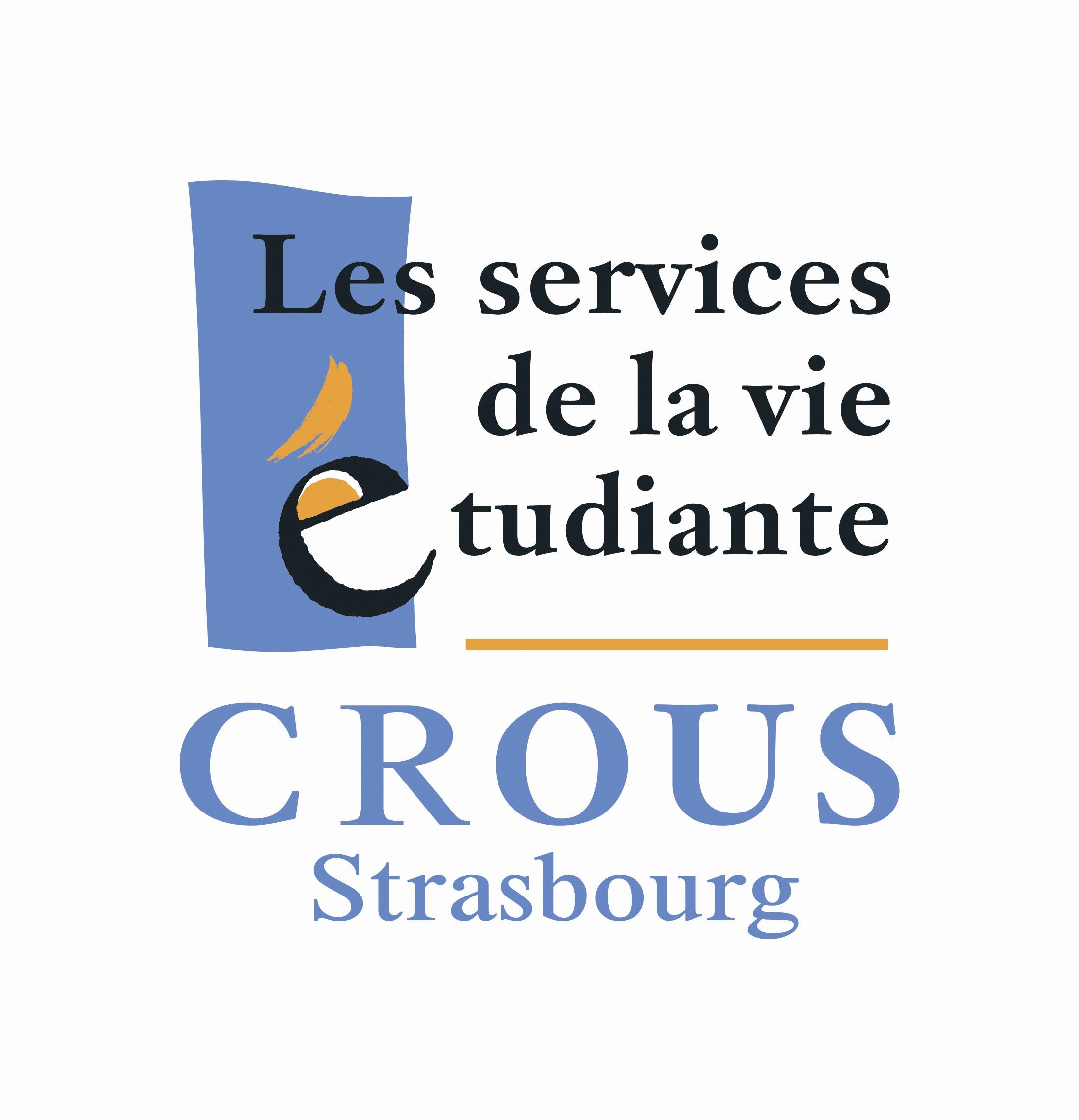 de Strasbourg