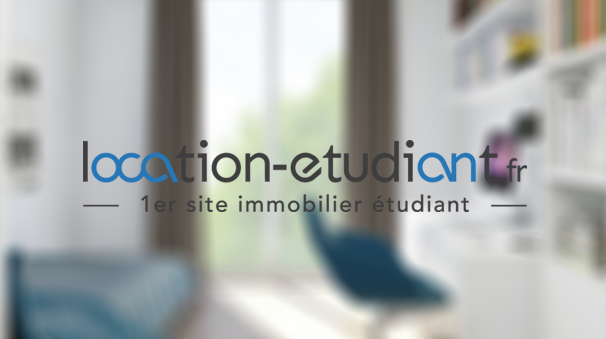 Logement �tudiant Location Studio Vide Toulouse (31500)