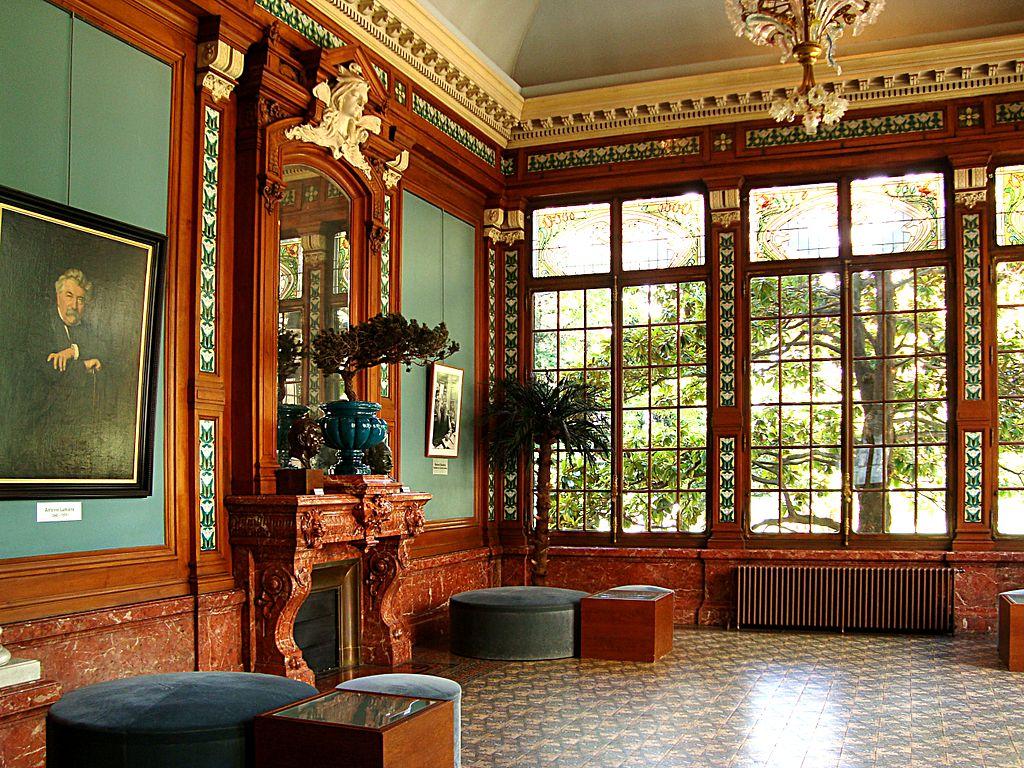 Meubler Son Studio Étudiant logement étudiant lyon 8eme arrondissement - location