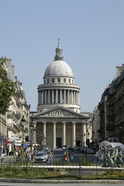 5ème arrondissement | Guide et photos | Paris | …