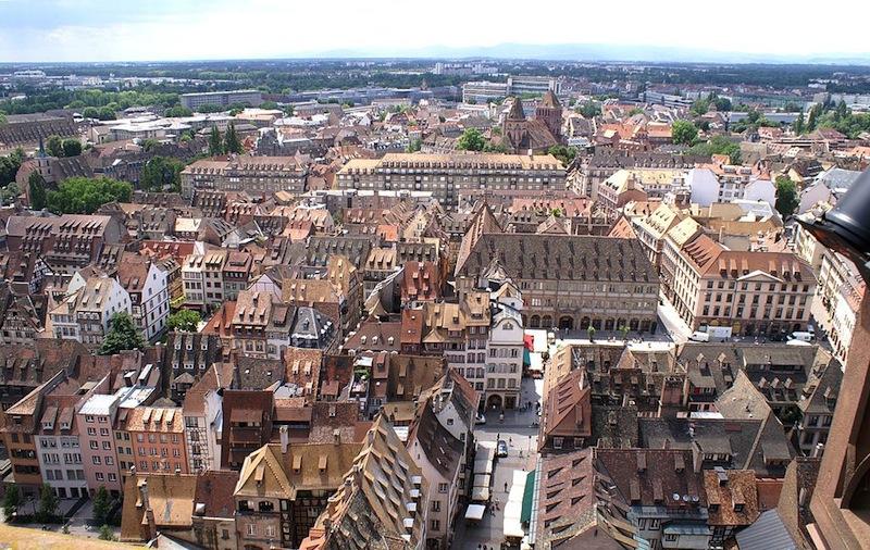 Logement tudiant strasbourg location - Logement etudiant strasbourg meuble ...