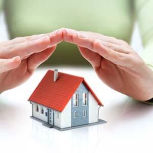 L assurance habitation est elle obligatoire - Assurance habitation location meublee ...