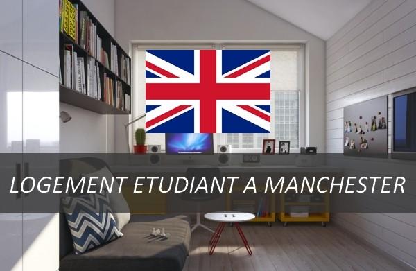 Étudiants datant du Royaume-Uni