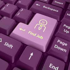 Recherche D Un Job Ou D Un Stage Comment Rediger Son Mail De