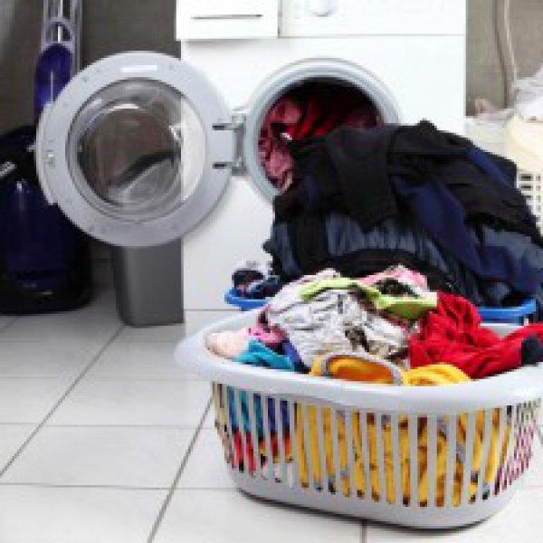 dmnager machine laver amazing gallery of machine laver automatique lavante schante lg motion kg. Black Bedroom Furniture Sets. Home Design Ideas