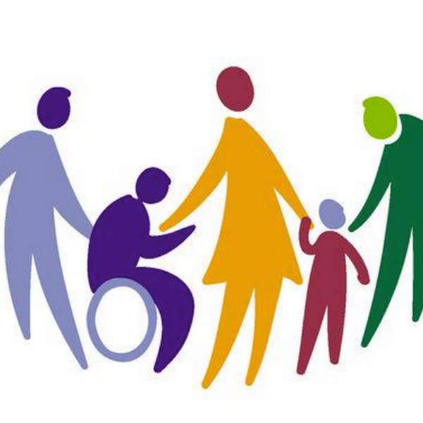 Les Aides Financieres Pour Les Etudiants En Situation De Handicap