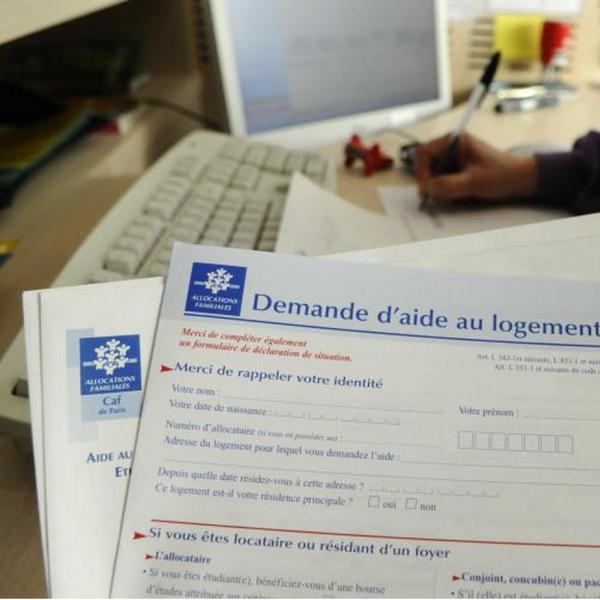 Pas De Reforme Des Apl Pour Les Etudiants En 2015