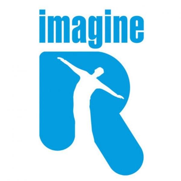 tarif carte imagine r Rentrée 2015 : tarif unique à 35 euros pour la carte Imagine R