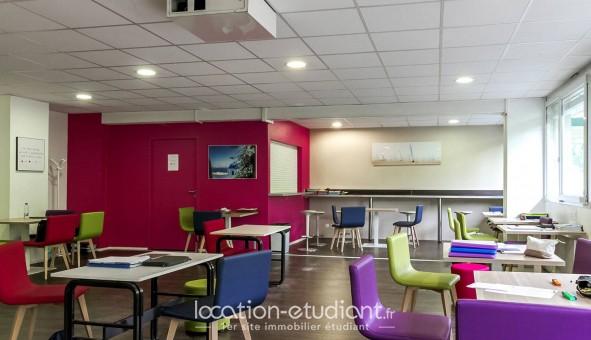 Logement étudiant MACSF - MACSF Le Caducée  - Toulouse (Toulouse)