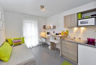 logement etudiant roubaix 5 residences etudiantes roubaix With location chambre etudiant paris 5