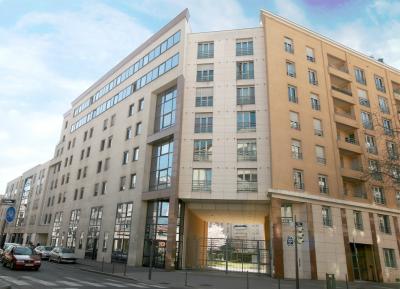 Logement �tudiant SUITETUDES - SUITETUDES ALBERT THOMAS  - Lyon - 8�me arrondissement (69008)