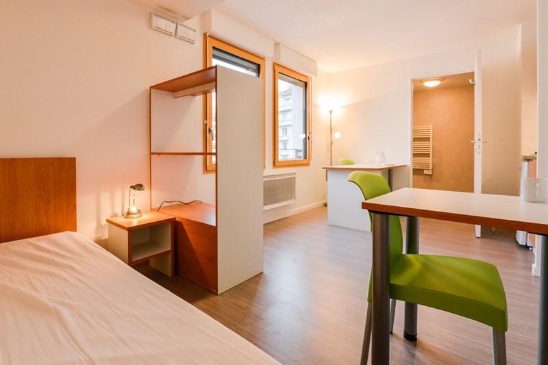 Location CARDINAL CAMPUS - CARRE DES LUMIERES - Lyon   8ème arrondissement (69008)