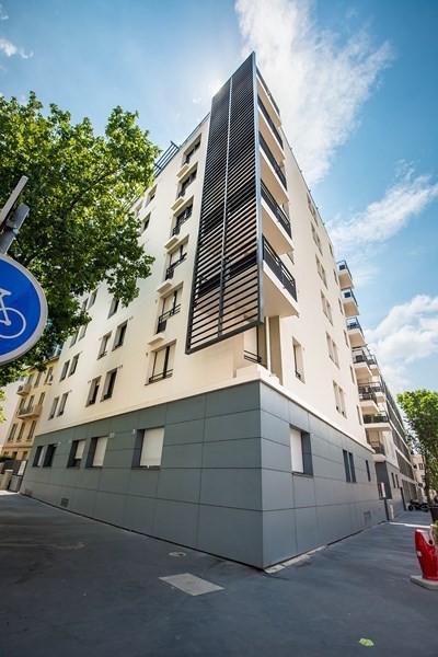 Caf Lyon Eme Arrondissement