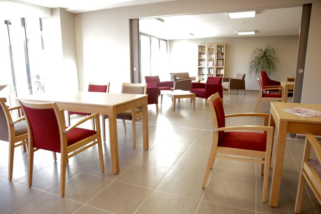 Location NEXITY STUDEA - EDENEA PEZENAS - PEZENAS (34120)