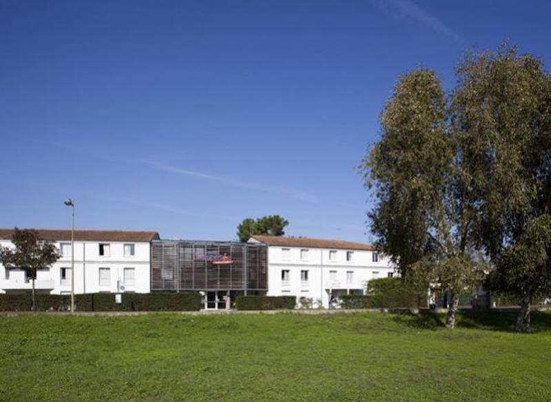 Location CAMPUSEA - CAMPUSEA PESSAC UNIVERSITE - Pessac (33600)