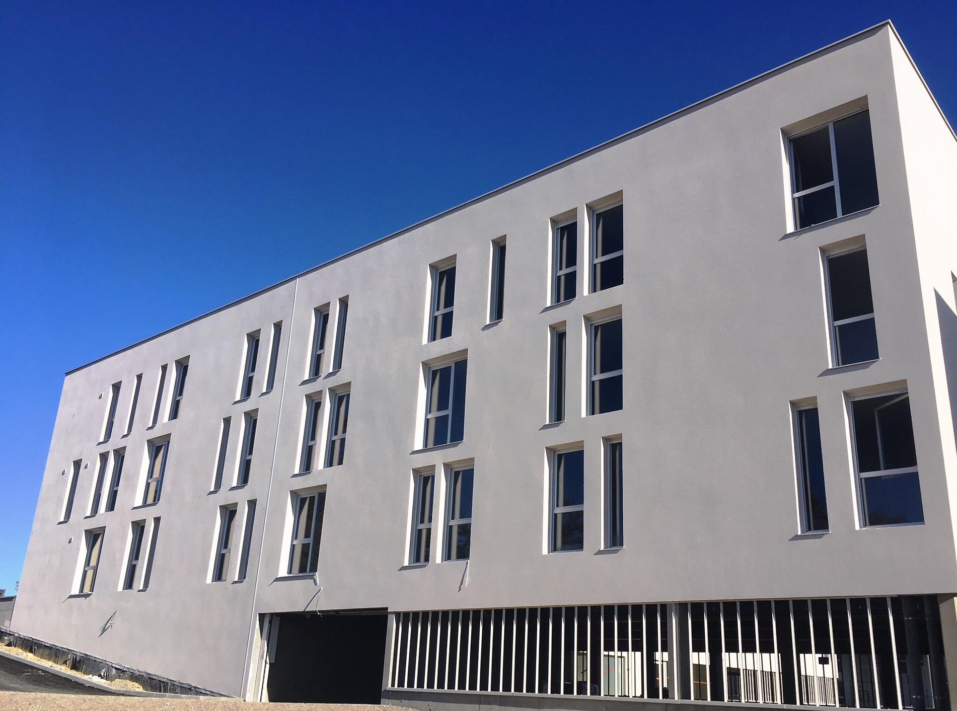 Location ELYADE - LE SKATING - Bordeaux (33300)