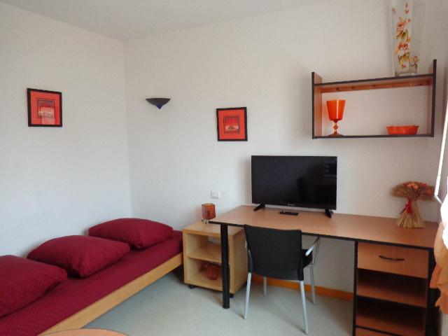 Location NEORESID - LES ALIZES - Bron (69500)