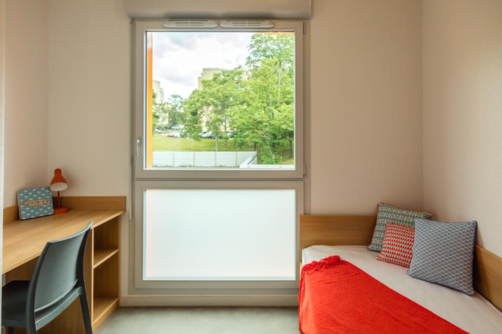 r sidence tudiante constantinople logement tudiant le parisien etudiant. Black Bedroom Furniture Sets. Home Design Ideas