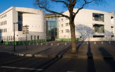 Logement �tudiant ARPEJ - ARPEJ CITE DE LA MUSIQUE  - Paris - 19�me arrondissement (75019)