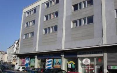 Logement �tudiant ARPEJ - ARPEJ LIBERTE  - Brest (29200)
