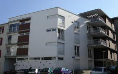 Logement �tudiant ARPEJ - ARPEJ RECOUVRANCE  - Brest (29200)