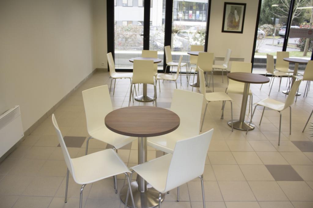 Location NEXITY STUDEA - STUDEA ATALANTE - Rennes (35000)