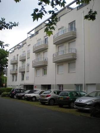 Logement �tudiant Chambre � Nantes (44200)