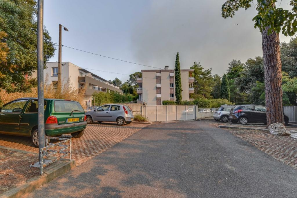 Location NEXITY STUDEA - STUDEA MONTFERRAND - MONTPELLIER (34090)