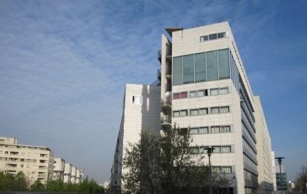 Logement �tudiant NEXITY STUDEA - STUDEA PARIS VIVALDI  - PARIS (75012)