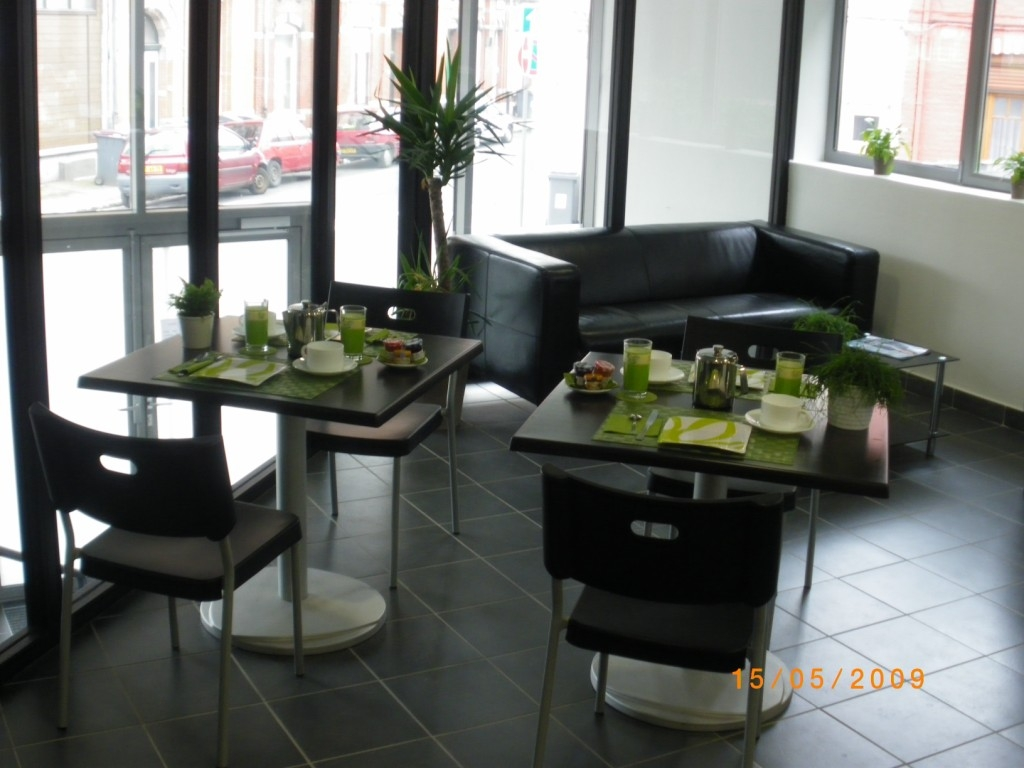 Location NEXITY STUDEA - STUDEA MONTEBELLO - LILLE (59000)