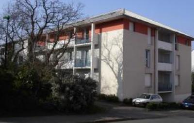 Logement �tudiant ARPEJ - ARPEJ SAINT-LUC  - Brest (29200)