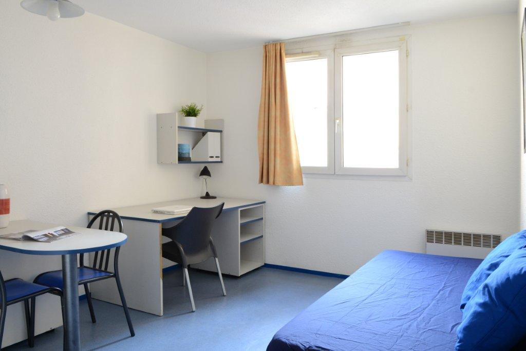 Best lyon chambre universitaire pictures for Chambre universitaire montpellier