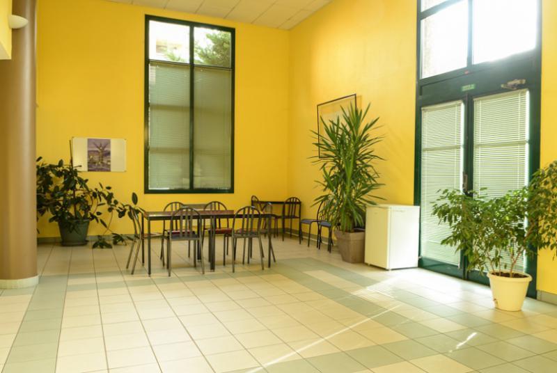 Location LES STUDELITES - LA PLEIADE                                 - Lyon   8ème arrondissement (69008)