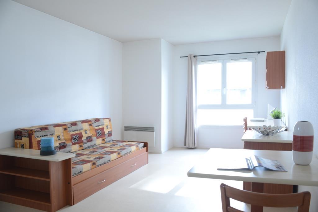 Location LES STUDELITES - LE CONSUL                                                                     - Paris 14ème arrondissement (75014)