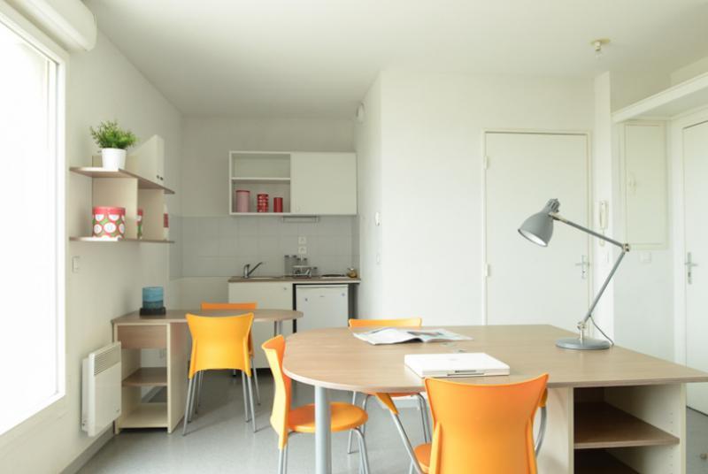 Location LES STUDELITES - LE PREMIUM                                                  - Marseille   14ème arrondissement (13014)