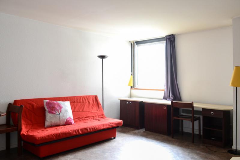 Location LES STUDELITES - LE REMBRANDT                           - Paris   19ème arrondissement (75019)