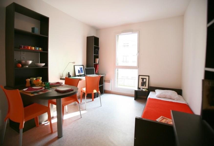 Trouver et louez votre logement tudiant avec suitetudes for T1 bordeaux location