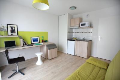 Logement tudiant aulnoy lez valenciennes 359 appartements dans le 59300 - Residence languedoc rennes ...