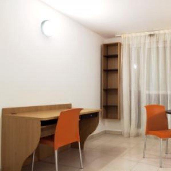 Location SOGIMA - CHATEAU GOMBERT - Marseille   13ème arrondissement (13013)